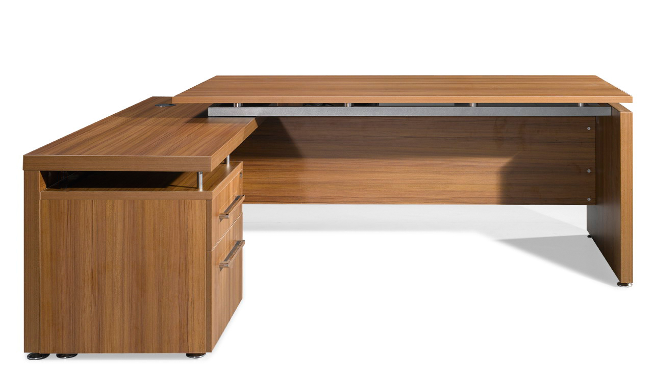 Office And Executive Tables Table Manufacturer From Noida