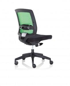 BCH-T03-M01 (without armrest) image