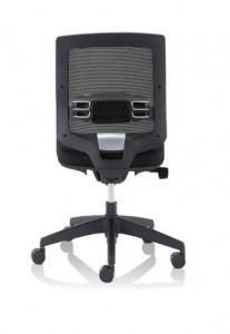 BCH-T03-M01(no armrest) image